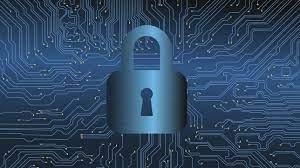 Copia de seguridad de datos