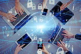 Top 5 herramientas de ciberseguridad