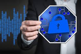 Fichas de servicios de ciberseguridad
